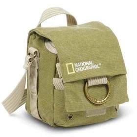 Tas Kamera National Geographic NG-2342
