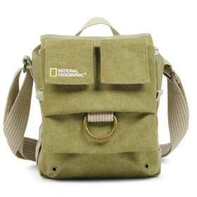 Tas Kamera National Geographic NG-2344