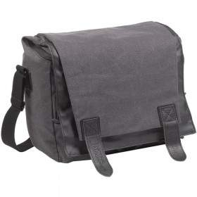 Tas Kamera National Geographic NG-W2161