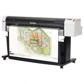 Printer All-in-One / Multifungsi MUTOH RJ 900X