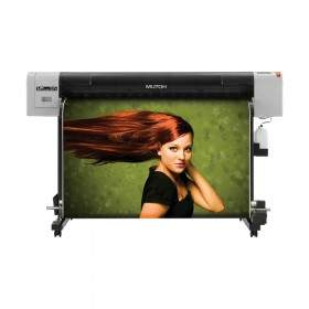Printer All-in-One / Multifungsi MUTOH VJ 1324