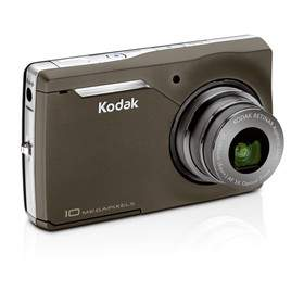 Kamera Digital Pocket Kodak Easyshare M1033