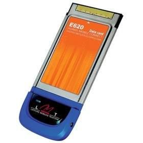 Modem WiFi Huawei E620