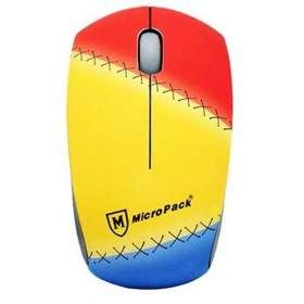 Mouse Komputer MicroPack MP-297-D1
