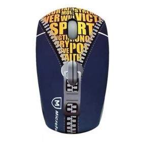 Mouse Komputer MicroPack MP-297-D2
