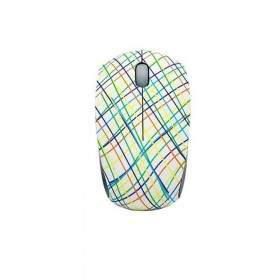 Mouse Komputer MicroPack MP-297-D6