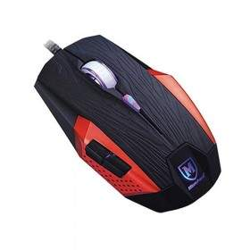 Mouse Komputer MicroPack G2 Terminator