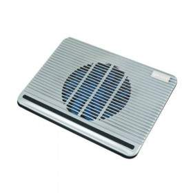 Cooling Pad Laptop MicroPack CP-151S