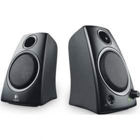 Speaker Komputer Logitech Z130