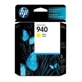 Tinta Printer Inkjet HP 940-C4905AN