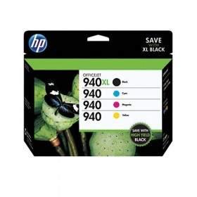 Tinta Printer Inkjet HP 940-CZ143FN