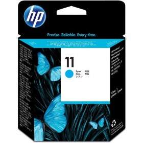HP 11-C4836A