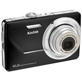 Kamera Digital Pocket Kodak Easyshare M340