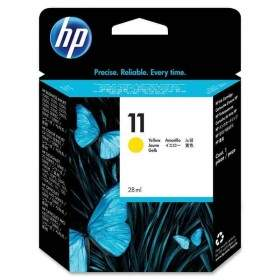 Tinta Printer Inkjet HP 11-C4838A