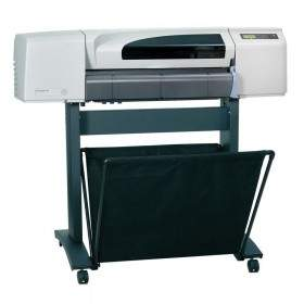 Printer All-in-One / Multifungsi HP DesignJet 510 24in.