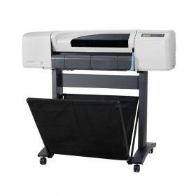 Printer All-in-One / Multifungsi HP DesignJet 510 42in.