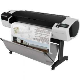 Printer Multifungsi HP DesignJet T1300