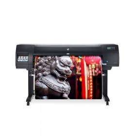 Printer All-in-One / Multifungsi HP DesignJet D5800