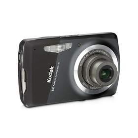 Kamera Digital Pocket/Prosumer Kodak Easyshare M530