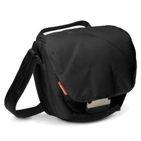 Tas Kamera Manfrotto Solo II Holster