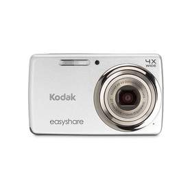 Kamera Digital Pocket/Prosumer Kodak Easyshare M532