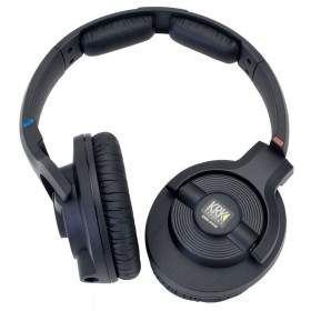 Headphone KRK KNS6400