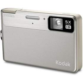 Kamera Digital Pocket Kodak Easyshare M590