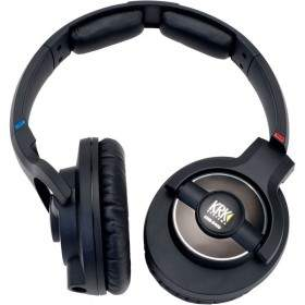 Headphone KRK KNS8400