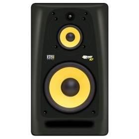 Speaker Komputer KRK Rokit RP103G2