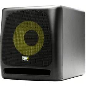 Home Audio KRK Rokit RP10S