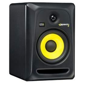 Speaker Komputer KRK Rokit RP6G3