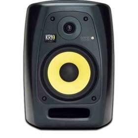 Speaker Komputer KRK VXT 8