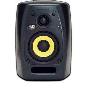 Speaker Komputer KRK VXT 4