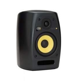 Speaker Komputer KRK VXT 6