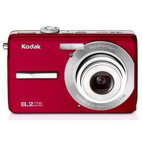 Kamera Digital Pocket/Prosumer Kodak Easyshare M863