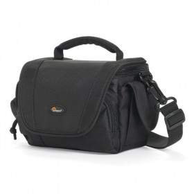 Tas Kamera Lowepro Edit 110F