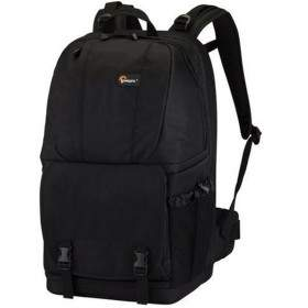 Lowepro Fastpack 350 AW