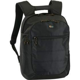 Tas Kamera Lowepro CompuDay Photo 250