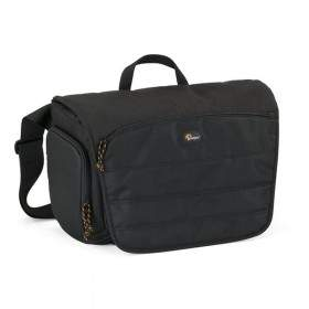 Tas Kamera Lowepro CompuDay Photo 150