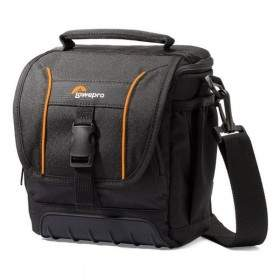 Tas Kamera Lowepro Adventura SH 140 II