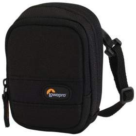 Tas Kamera Lowepro Spectrum 10
