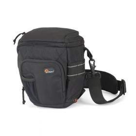 Tas Kamera Lowepro Top Loader Pro 65 AW