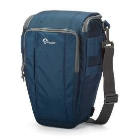 Tas Kamera Lowepro Top Loader 55 AW