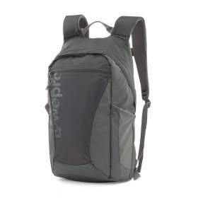 Tas Kamera Lowepro Photo Hatchback 22L AW