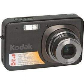 Kamera Digital Pocket Kodak Easyshare V1073