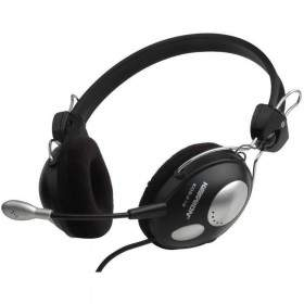 Headset KEENION KOS-219