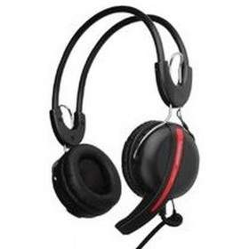 Headset KEENION KOS-699