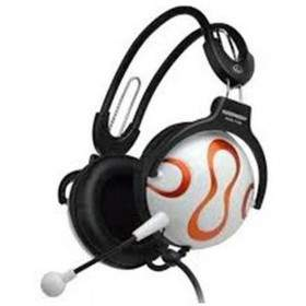 Headset KEENION KOS-730