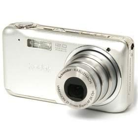 Kamera Digital Pocket Kodak Easyshare V1233