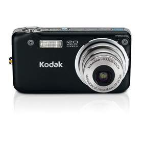 Kamera Digital Pocket Kodak Easyshare V1253